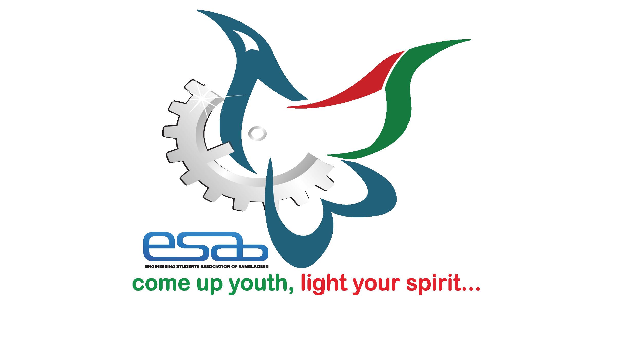 Engineering Students Association of Bangladesh(ESAB)
