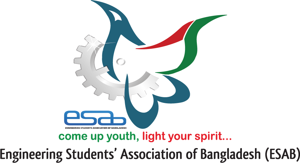 Engineering Students Association of Bangladesh(ESAB)